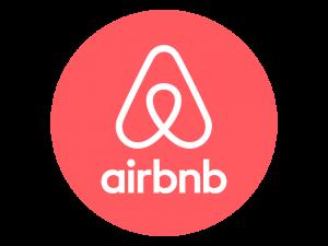 Airbnb MGTOW