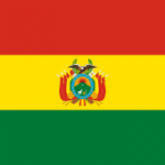 bolivia is cheap