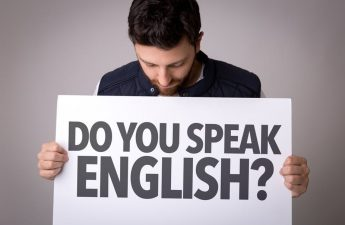 cheapest countries that speak english