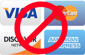 airmiles with no credit card needed