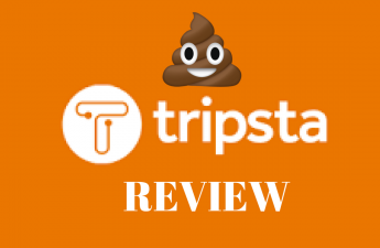 review of tripsta